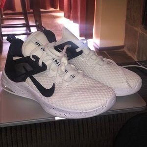Nike Air Max Bella 2 Training Shoes